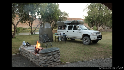 Amanzi Trails, Orange River, Namibia, Sep 2013.009