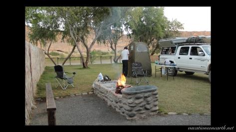Amanzi Trails, Orange River, Namibia, Sep 2013.010