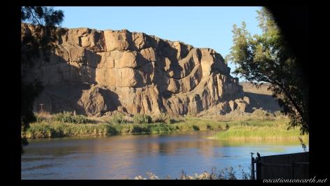 Amanzi Trails, Orange River, Namibia, Sep 2013.012