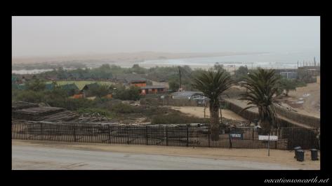 Beach Hotel, Swakopmund Sep 2013.005