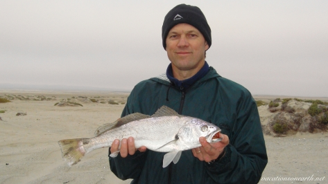 Fishing in Namibia July:August 2011.005