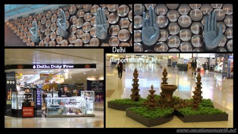 India - Delhi .001