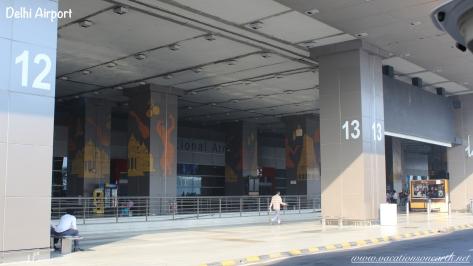 India - Delhi .003