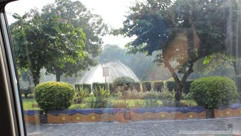 India - Delhi .006