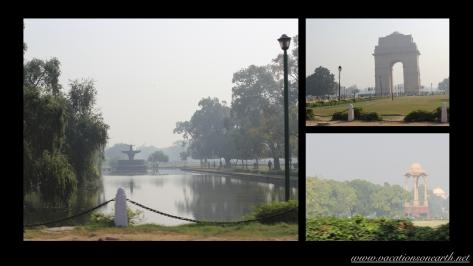 India - Delhi .008