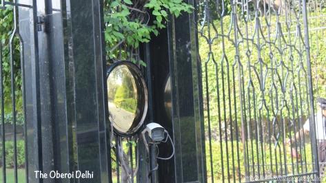 India - Delhi .009