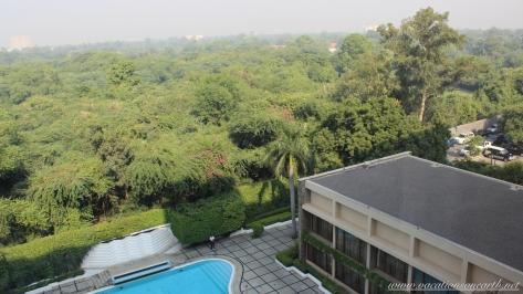 India - Delhi .016