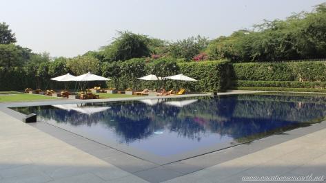 India - Delhi .018