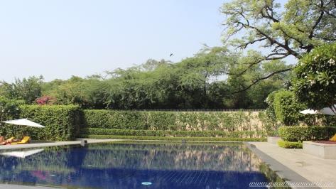 India - Delhi .019