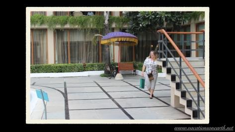 India - Delhi .023