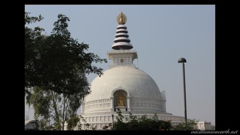 New Delhi to Agra drive.002