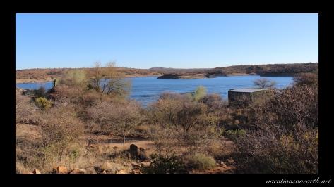 Oanob Dam, Sep 2013.006