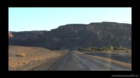 Oanob Dam to Orange River, Amanzi Trails, Sep 2013.019