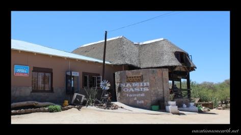 Swakopmund to Oanob Dam drive, Sep 2013.004