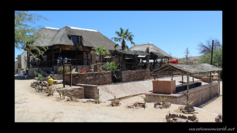 Swakopmund to Oanob Dam drive, Sep 2013.005