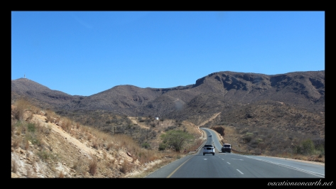 Swakopmund to Oanob Dam drive, Sep 2013.007
