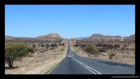 Swakopmund to Oanob Dam drive, Sep 2013.008