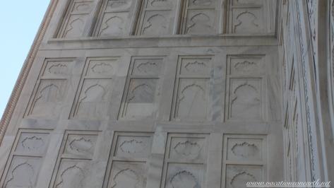 Taj Mahal, Agra, India.062