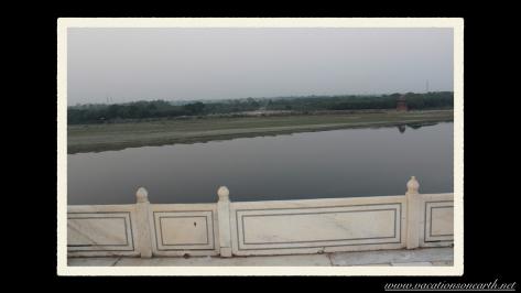 Taj Mahal, Agra, India.064
