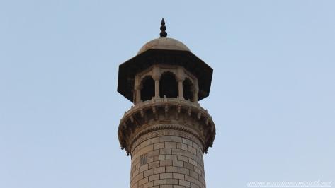 Taj Mahal, Agra, India.075