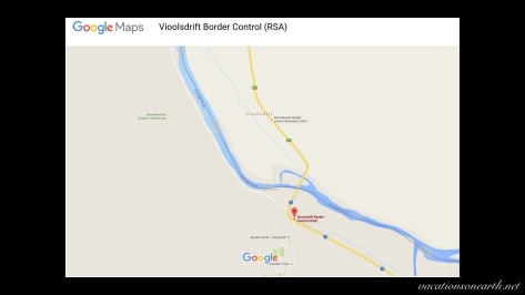 Vioolsdrift Border Control, South Africa.001