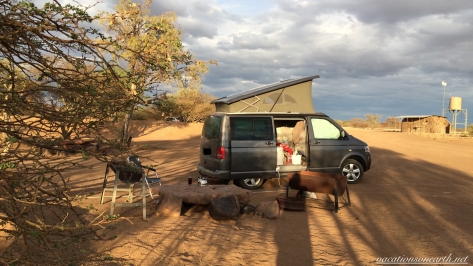Quivertree Forest Rest Camp, Keetmanshoop, Karas, Namibia, Dec 2015.002
