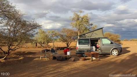 Quivertree Forest Rest Camp, Keetmanshoop, Karas, Namibia, Dec 2015.003