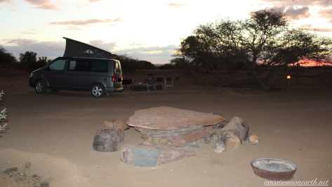Quivertree Forest Rest Camp, Keetmanshoop, Karas, Namibia, Dec 2015.010