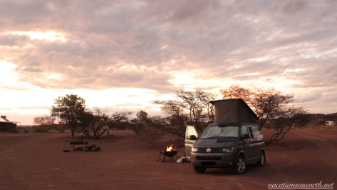 Quivertree Forest Rest Camp, Keetmanshoop, Karas, Namibia, Dec 2015.011