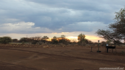 Quivertree Forest Rest Camp, Keetmanshoop, Karas, Namibia, Dec 2015.014