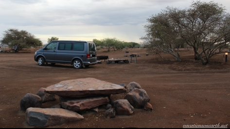Quivertree Forest Rest Camp, Keetmanshoop, Karas, Namibia, Dec 2015.017