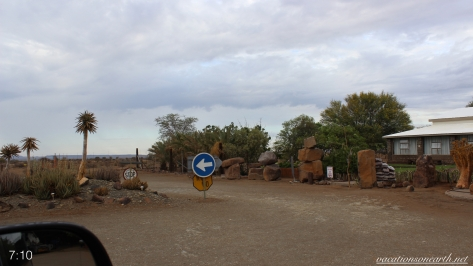 Quivertree Forest Rest Camp, Keetmanshoop, Karas, Namibia, Dec 2015.018