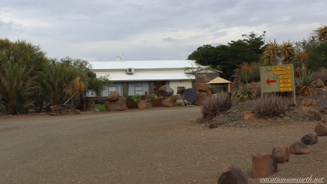 Quivertree Forest Rest Camp, Keetmanshoop, Karas, Namibia, Dec 2015.019